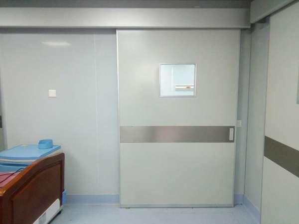 寶安中醫院