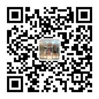 深圳市智偉達科技有限公司